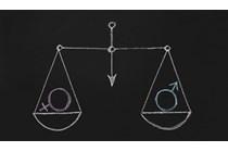 Publicado el Real Decreto-ley para favorecer la igualdad laboral entre hombres y mujeres.