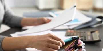 5 obligaciones fiscales que toda empresa debe presentar