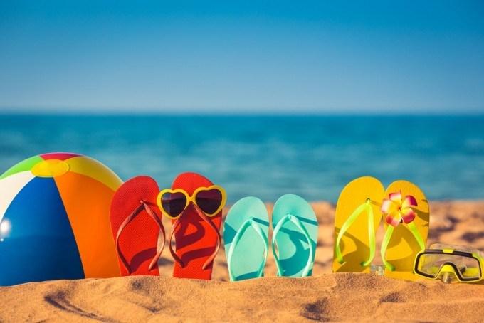 Vacaciones y contrato a tiempo parcial