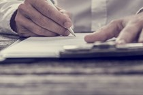 En trámite de información pública el anteproyecto de modificación de la Ley del IVA y de Impuestos Especiales