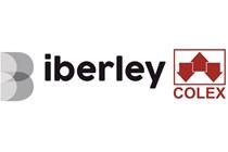 Nuevo acuerdo de colaboración ACCID e IBERLEY-COLEX