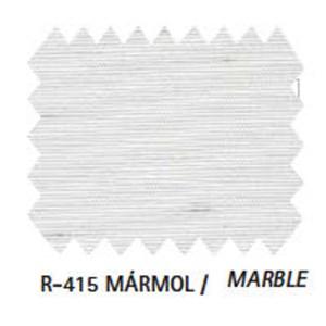 R-415 Mármol