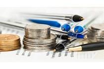 Publicada la modificación del Código de Comercio, la Ley de Sociedades de Capital  y la Ley de Auditoría de Cuentas