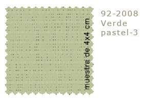 92-2008 Verde pastel-3