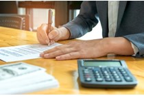 En febrero se presenta la opción especial para los pagos fraccionados de Sociedades