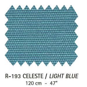 R-193 Celeste
