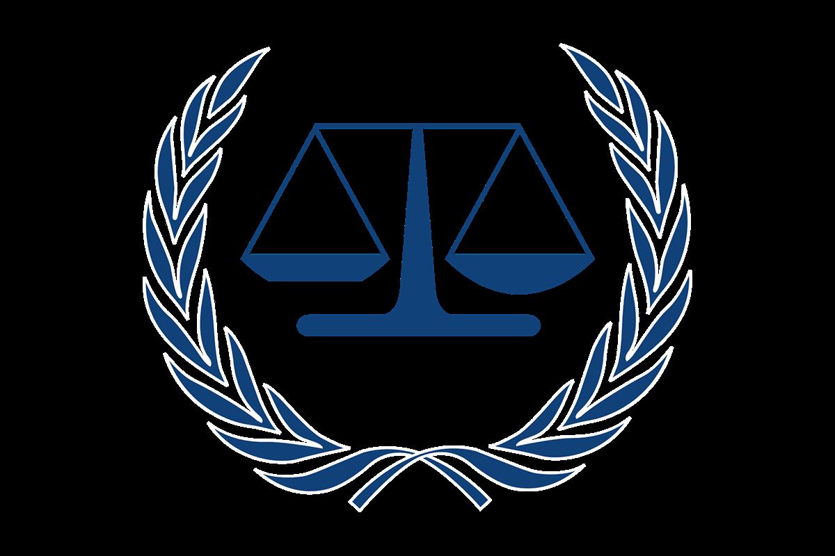 Nace el registro de Impagados Judiciales
