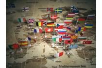 El Consejo Europeo aprueba el reglamento de funcionamiento de la Autoridad Laboral Europea.