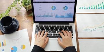 Ley del Teletrabajo para la transformación digital de las empresas