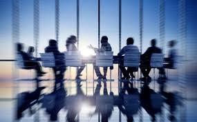 Arbitraje en equidad: te contamos qué es y para que sirve