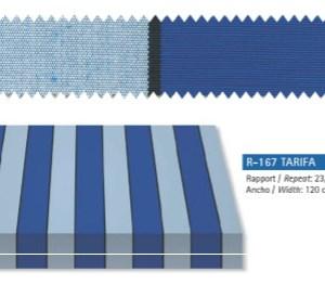 R-167 Tarifa