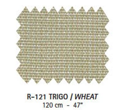 R-121 Trigo