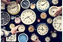 Publicado un nuevo Criterio Técnico de la Inspección de Trabajo sobre el registro de jornada