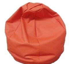 Pouff Pera Naranja| 273 / 275