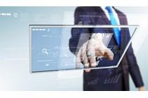 Medidas urgentes para la administración digital, sector público y telecomunicaciones
