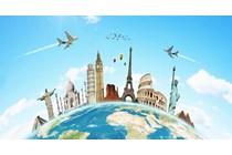 Transposición de la directiva en viajes combinados reforzando la protección para los viajeros.
