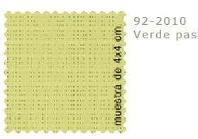 92-2010 Verde pastel-2