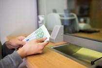 La DGT aclara la imputación temporal de las cantidades percibidas en concepto de salarios debidos.