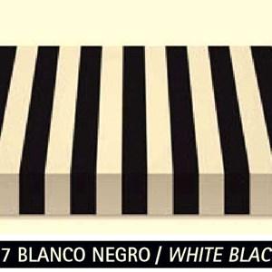 R-017 Blanc Negre