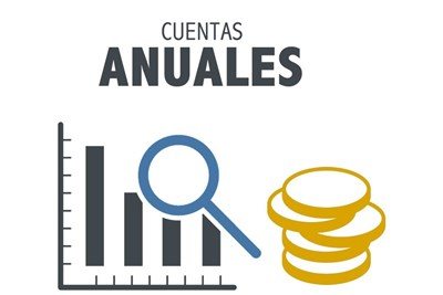 Consecuencias de no presentar las Cuentas Anuales.