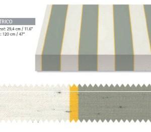 R-809 Motrico