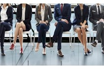 El TS fija doctrina sobre compatibilidades entre trabajo público y actividades privadas