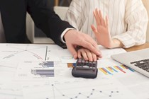 España ratificará el convenio 190 de la OIT sobre acoso sexual en el trabajo