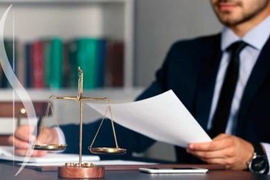 Honorarios del perito judicial: te explicamos su coste