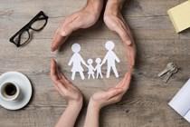 El SEPE aclara los requisitos de carencia de rentas y responsabilidades familiares en los subsidios por desempleo
