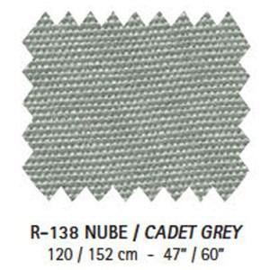 R-138 Nube