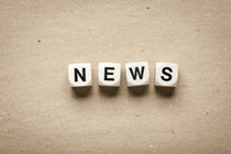 Publicadas modificaciones fiscales, sobre contratación pública, seguros y fondos de pensiones