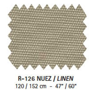 R-126 Nuez