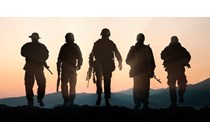 Pensiones e indemnizaciones del régimen de Clases Pasivas del Estado de los militares