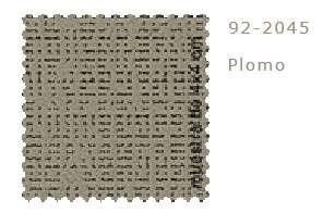 92-2045 Plomo