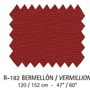 R-182 Bermellón