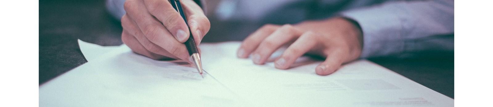 Lucro cesante, daño emergente o moral: Cómo reclamar y calcular una indemnización