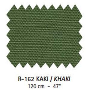 R-162 Kaki