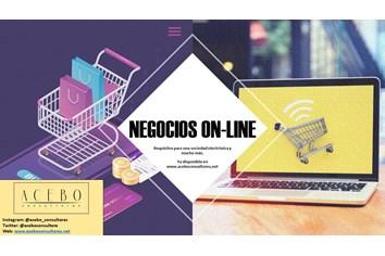 ¿Cúales son los requisitos para abrir una tienda online?