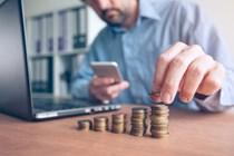 El salario mínimo sube hasta los 950 euros en 2020