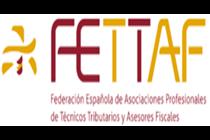 El Gabinete de Estudios de FETTAF emite una circular informativa sobre la Inscripción en el Registro de Prestadores de Servicios a terceros.