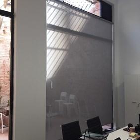 Oficines en Centre de Barcelona