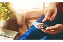 Diferentes sentencias condenan a compañías telefónicas por incluir en ficheros de morosos a clientes
