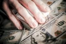 Una indemnización por daños morales también tributa en Renta