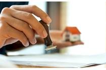 La DGT fija los criterios de exención en AJD de las escrituras hipotecarias