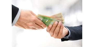 Pagos en efectivo: limitaciones y sanciones para autónomos