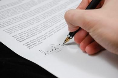 Ley de auditoría de cuentas: cuáles son los principales cambios