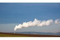 Modificación de las bases reguladoras para la concesión de apoyo financiero a la inversión industrial.