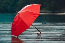 Normas para la aplicación de medidas para paliar daños causados por temporales