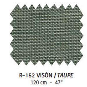 R-152 Visió
