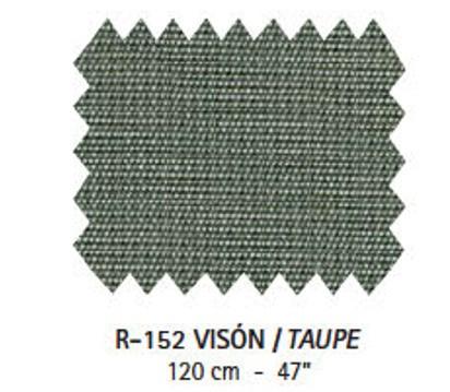 R-152 Visión
